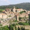 Le vin du mois : Domaine de Gourgazaud en Minervois – Sauvigon IGP pays D'Oc – Vendanges familiales 2014