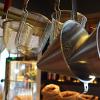 Mezz au Sofitel Saigon Plaza, rénovation réussie du restaurant pour une nouvelle dynamique.