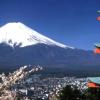 Kyoto Osaka 2016 et Nara 2016, Michelin édite dorénavant deux guides distincts