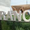 Le Pavillon France de l'Expo Universelle de Milan pourrait être démonté et reconstruit à Rungis dans la cité de la gastronomie
