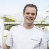 La Meilleure Boulangerie de France est à Montpellier – Des rêves et du Pain – de Christophe Prodel