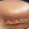 Ras-le-Macaron ! … Pourquoi le Macaron ne fait-il plus recette … ?