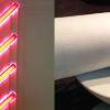 Hexagone – La très belle table aux multiples facettes de Mathieu Pacaud à Paris