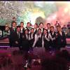 Studio City … Stars, Chefs et paillettes à Macao