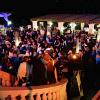 Les Relais & Châteaux tiennent leur Congrès international annuel à Malte