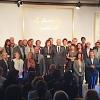 Congrès des Relais & Châteaux Malte 2015 – Acte 1- Les nouveaux membres.