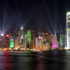 Hong Kong la ville aux deux visages … les bonnes adresses !