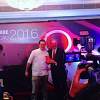 Guide Michelin 2016 Macao / Hong kong – le chef français Guillaume Galliot attrape deux étoiles pour le Tasting Room à Macao