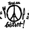 C'est Off… C'est Cuisine… C'est d'Actualité … #42
