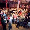 Omnivore World Tour se pose à Montréal du 21 au 25 août prochain