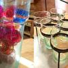 Le verre traditionnel » Beldi » fait son retour à Marrakech
