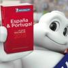 Guide Michelin Espagne & Portugal 2016 – Édition avare en étoile – 2 nouveaux deux étoiles.