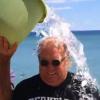 Ice Bucket Challenge, buzz dans l'univers des chefs