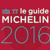 Le guide Michelin Tokyo 2016 est sorti, toujours autant incohérent.