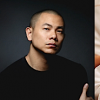 Michelin Singapour 2016 … F&S est allé rechercher les chefs en liste pour les étoiles …