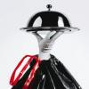 Massimo Bottura » Les écoles doivent apprendre aux jeunes cuisiniers à ne plus gaspiller «