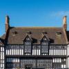 Angleterre – 19 pubs bâtiments remarquables sont classés » Patrimoine Architectural »