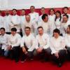 Guide Michelin 2016 Italie – 2 chefs obtiennent la deuxième étoile