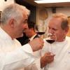 » Goût de France – Good France » sera lancé le 19 mars 2015 – 1500 restaurants proposeront un » Dîner Français «