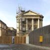 Le Château de Versailles aura bien son restaurant