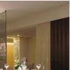 D'après le New York Times, Anne-Sophie Pic ouvrira deux restaurants à New York en 2015