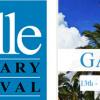 Sri Lanka : » Galle Literary Festival » du 13 au 16 janvier 2016 – Littérature & Gastronomie -