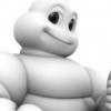 Le guide rouge Michelin Angleterre 2015 sort demain, quelques pronostics ….