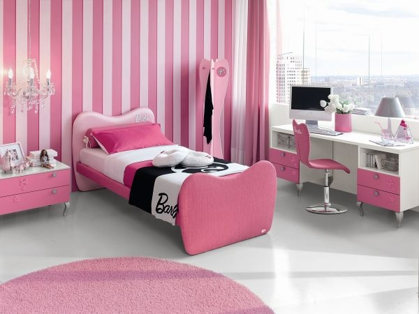 d lirant deux chambres barbie au plaza ath n e chefs pourcel blog. Black Bedroom Furniture Sets. Home Design Ideas