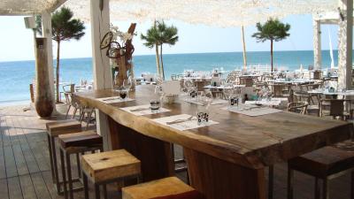 Grande Table Carre. Finest Simple Ronde Ceramique Grande Table A ...