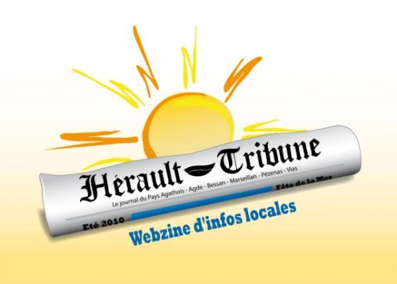 http://www.pourcel-chefs-blog.com/blog1/wp-content/uploads/2010/08/logo_herault_tribune-560x401.jpg