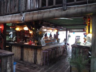 Bali le temps s arr te la plancha chefs pourcel blog - Blog cuisine originale ...