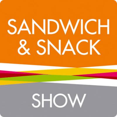 Sandwich snack show paris 2 et 3 mars j pourcel for Salon du sandwich