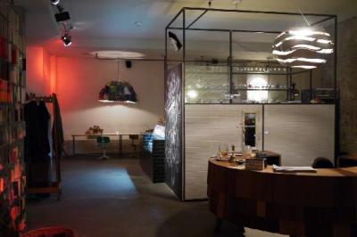 michel berger h tel berlin chefs pourcel blog. Black Bedroom Furniture Sets. Home Design Ideas
