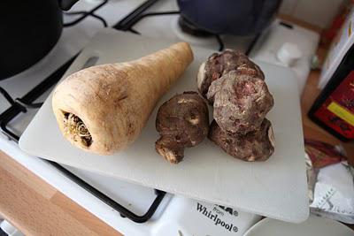 Blog de cuisine au f minin un ph nom ne de soci t de for Au feminin cuisine