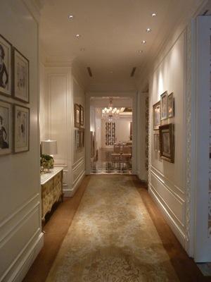 orient8 une maison fran aise jakarta chefs pourcel blog. Black Bedroom Furniture Sets. Home Design Ideas