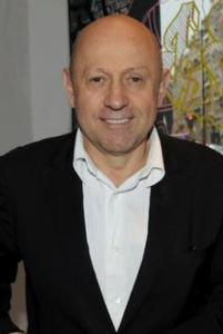 Jean-Louis Costes Net Worth