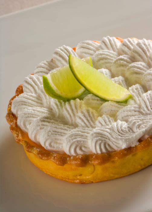 recette de la semaine tarte au citron chefs pourcel blog. Black Bedroom Furniture Sets. Home Design Ideas