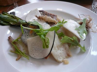 Aux etats unis la cuisine r sonne fran ais les derniers jours de la cuisine fran aise ne sont - Blog de cuisine francaise ...