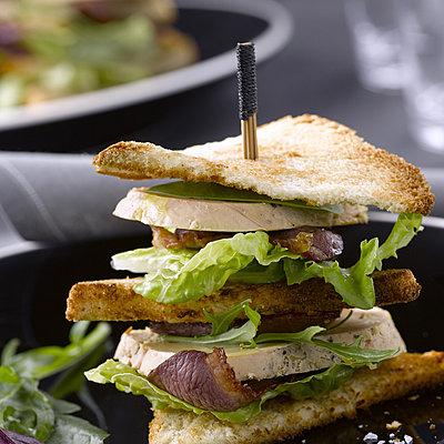 Club sandwich les plus chers du monde dans les h tels for Hotel pas cher dans le monde
