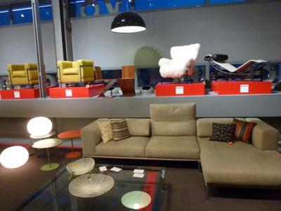 montpellier rbc un design center unique au monde qui va faire danser le mia chefs pourcel blog. Black Bedroom Furniture Sets. Home Design Ideas