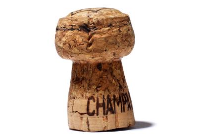 maintenant vous en savez un peu plus sur le bouchon de champagne chefs pourcel blog. Black Bedroom Furniture Sets. Home Design Ideas