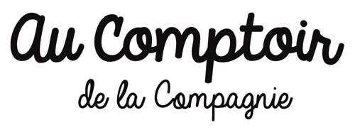 Montpellier au comptoir de la compagnie la nouvelle - La compagnie des comptoirs ...
