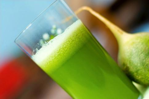 Jus de l gumes cocktails de l gumes b n fique pour la sant mais attention au sel chefs - Faire des jus de legumes ...