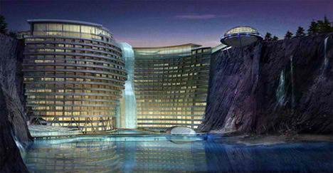 waterworld1_atkin_architecture_group_songjian_china
