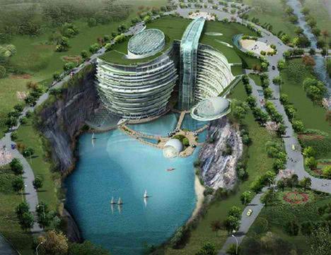 waterworld1_atkin_architecture_group_songjian_china2