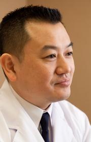 Toru Okuda