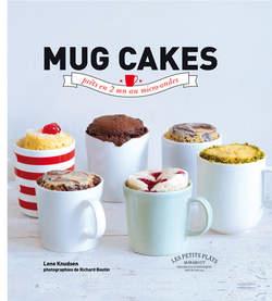 Attention tendance un micro onde un mug une recette astucieuse vous obtiendrez un mug cake - Gateau dans un mug ...
