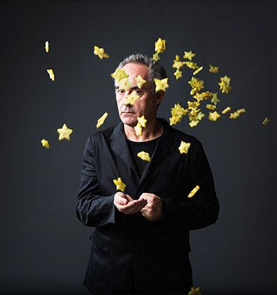 Chef-Ferran-Adria