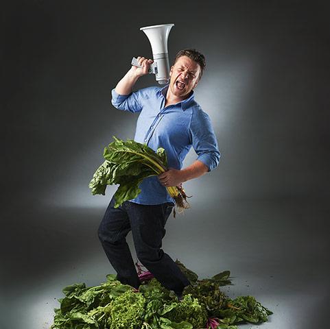 Jamie-Oliver-in-London--007