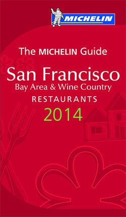 Michelin-San-Francisco-2014